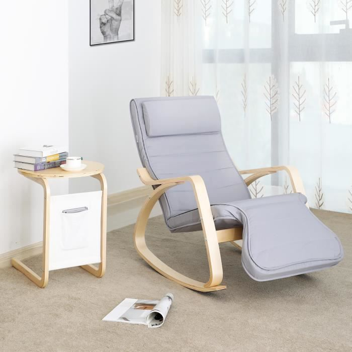 Fauteuil Chambre Bebe