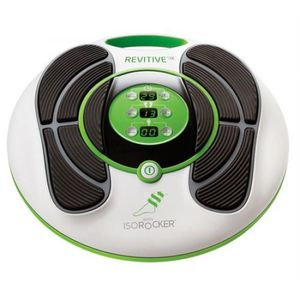 APPAREIL DE MASSAGE  Stimulateur circulatoire Actegy - Revitive IX