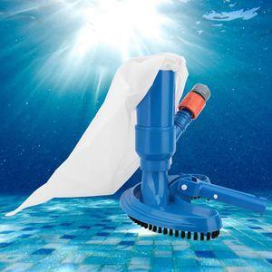 BALAI - BROSSE  Outil de nettoyage portatif brosse d'aspirateur de
