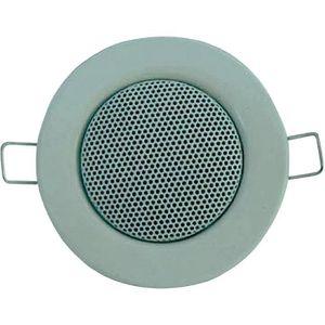 Engine Camshaft Position Sensor Walker Products 235-1246