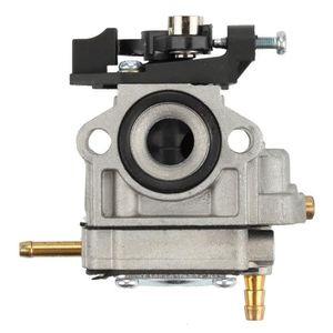 Nouveau Carburateur Pour 308054079 Ryobi RY08420 RY08420A Ventilateur Carb Kit
