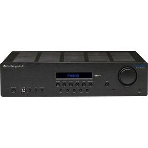 AMPLIFICATEUR HIFI Cambridge Audio Topaz SR20