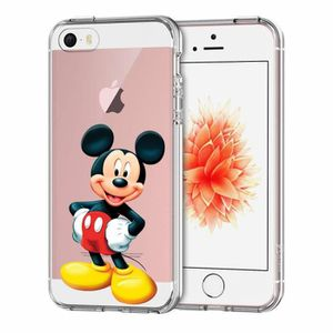 coque iphone 8 3d disney