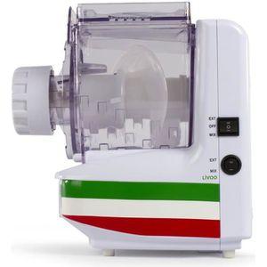 APPAREIL MULTIFONCTION DOMOCLIP - Machine à pâtes DOP101