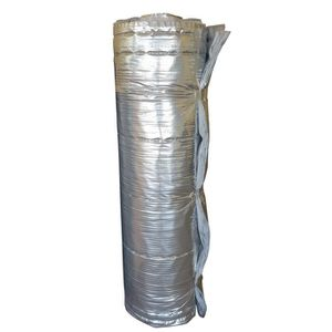 ISOLANT NATUREL - OUATE Isolant mince réflecteur Thermo Max 20 - 6,66 x 1,