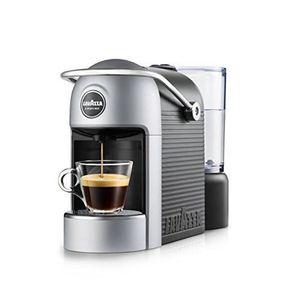 MACHINE À CAFÉ Lavazza Jolie Plus, Autonome, Machine à expresso,