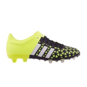 new product a833a af7ee CHAUSSURES DE FOOTBALL Chaussures Adidas Ace 151 Fgag J