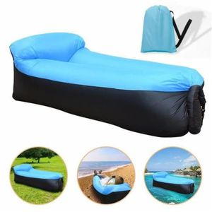 Air Sofa Gonflable Achat Vente Pas Cher