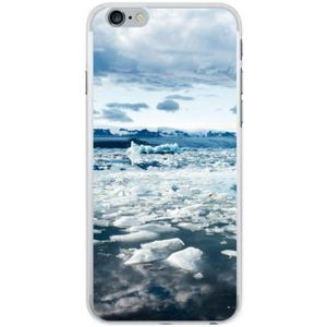 coque froid iphone 6