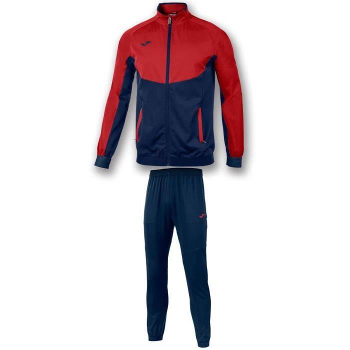 Vêtements Homme Survêtements Joma Essential Micro