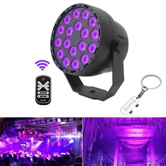 Edding 8280 uV-jeu de 3 marqueurs 1 x lampe /à lED uV lumi/ère noire Set mit 21 LED Lampe