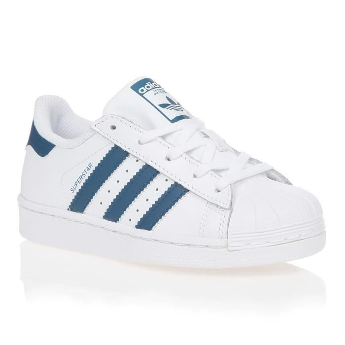 adidas superstar enfant 24