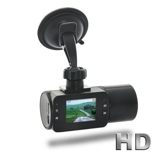 dashcam cam ra vid o enregistreur de voiture hd achat vente enregistreur vid o cdiscount. Black Bedroom Furniture Sets. Home Design Ideas