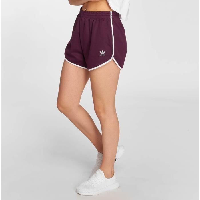Adidas originals Femme Pantalons & Shorts Short originals