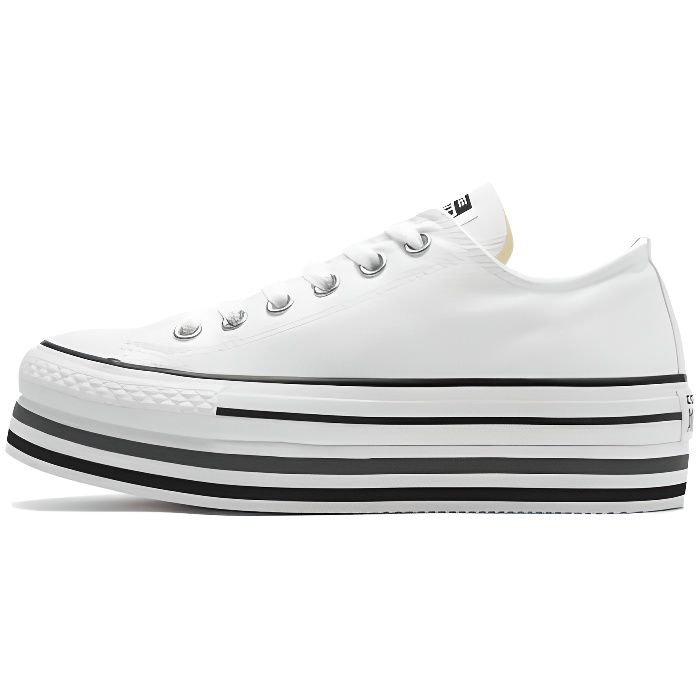 7a84f90312109 Converse femme chuck taylor all star - Achat   Vente pas cher