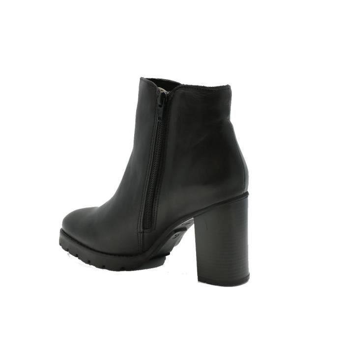 Femme - BOTTINES - slow walk - Trente mille six cent soixante-cinq - (35)