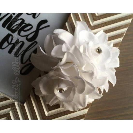 Triumph Femmes Cintres SOUTIEN-GORGE Beauty-Full Essential WP Bleu Confort Rembourré Neuf