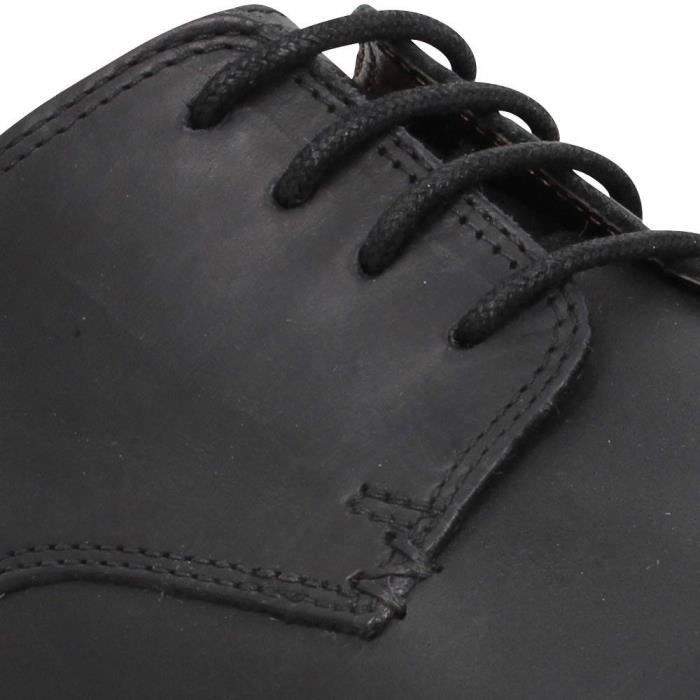 Chaussures A Lacets homme CLARKS…