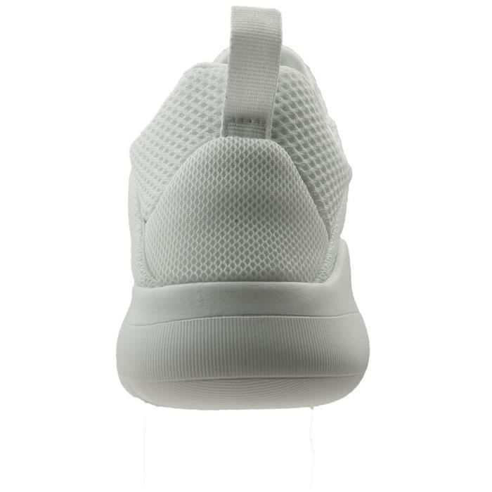 NIKE Baskets Kaishi 2.0 Chaussures Homme