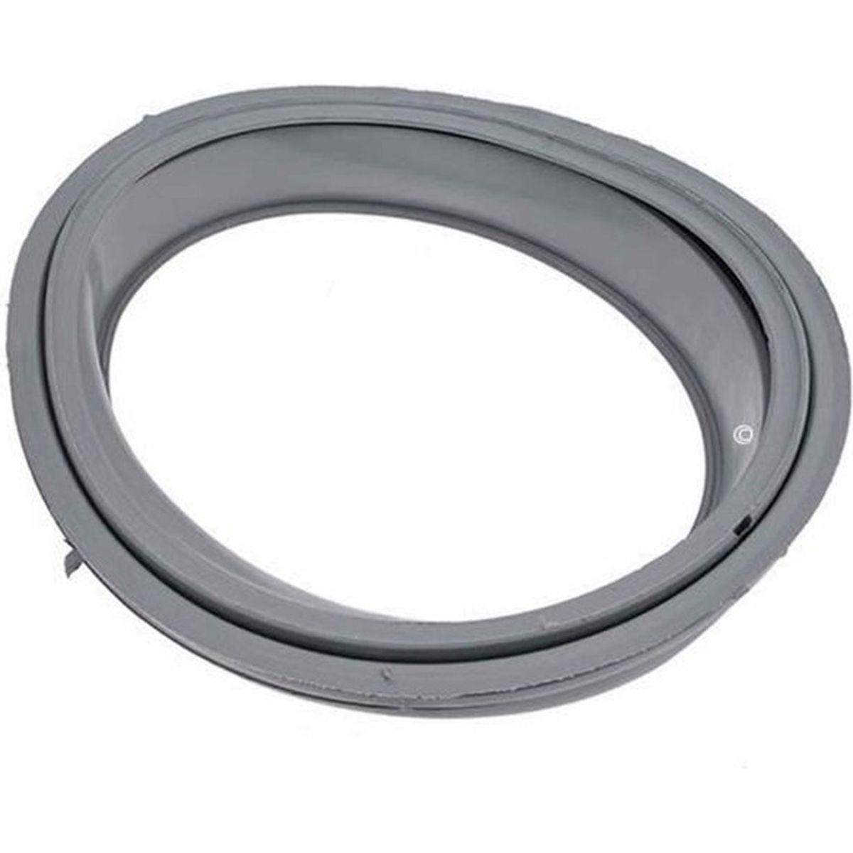 INDESIT Compatible Machine à laver porte Joint C00111416