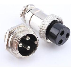 Masterplug 2.1 Amp USB 2x Combiné Adaptateur Voyage Royaume-Uni-Union Européenne-Blanc
