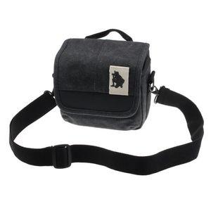 PACK APPAREIL RÉFLEX SLR appareil photo numérique  sac à dos pour Canon