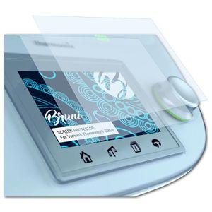 PROTÈGE ÉCRAN Bruni Protecteur d'écran compatible avec Vorwerk T