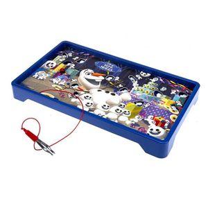 JEU SOCIÉTÉ - PLATEAU B45041010 -compatible avec Hasbro - B45041010 - Je