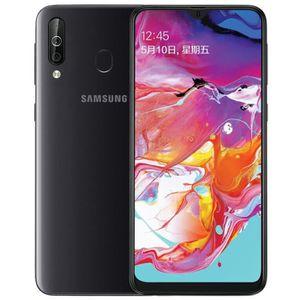 SMARTPHONE Samsung Galaxy A40s,Smartphone, batterie grande ca