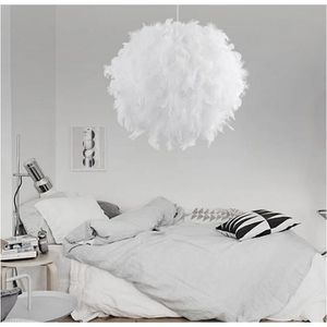boule de plume achat vente boule de plume pas cher cdiscount. Black Bedroom Furniture Sets. Home Design Ideas