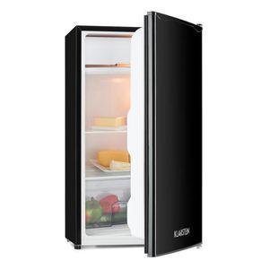 RÉFRIGÉRATEUR CLASSIQUE Klarstein Alleinversorger - Combiné réfrigérateur