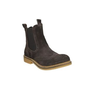 Chaussures cuir Lumberjack homme - Achat   Vente Chaussures cuir ... 85a1480fdbe7