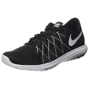 more photos 5bb05 fee2f ... norway chaussures de running nike womens flex fury 2 running shoe yfiwh  taille bfdf5 9cdc8