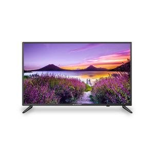 Téléviseur LED SCHNEIDER-LED32-SCP202H TV LED HD - 32