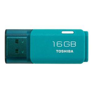 CLÉ USB Clé USB  Toshiba Hayabusa 16GB