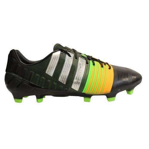 Chaussures Adidas Nitrocharge 1.…