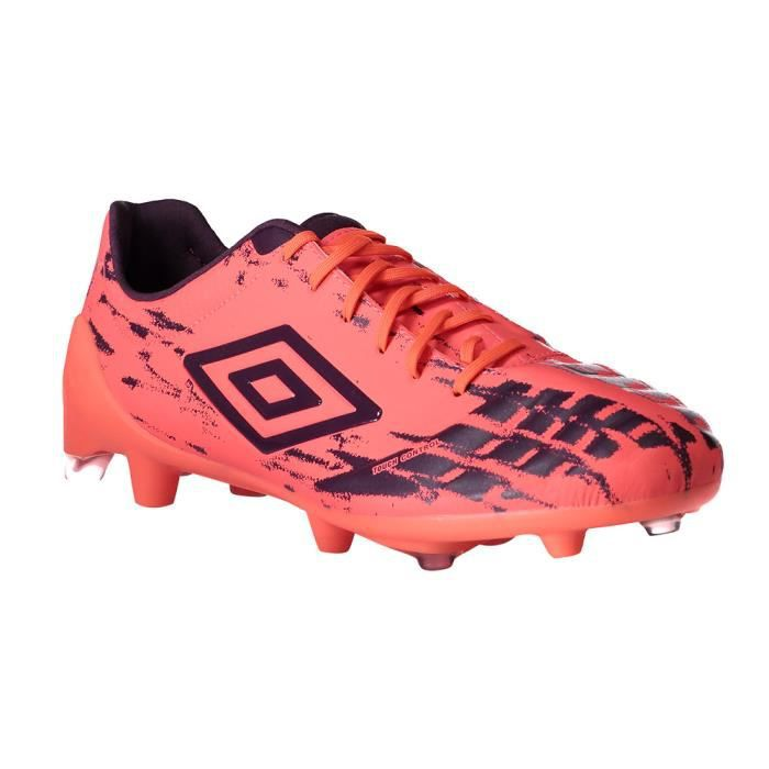 Chaussures de foot Football Umbro Ux Accuro Pro Hg