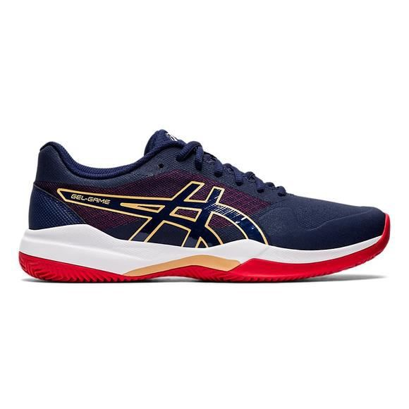 Chaussures de tennis Asics Gel-Game 7 Clay/OC