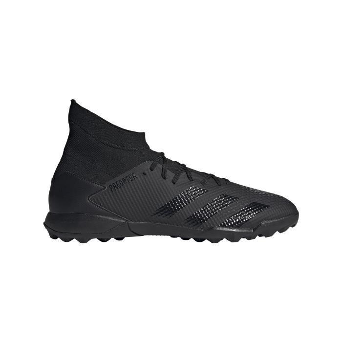 Chaussure adidas Predator 20.3 Turf