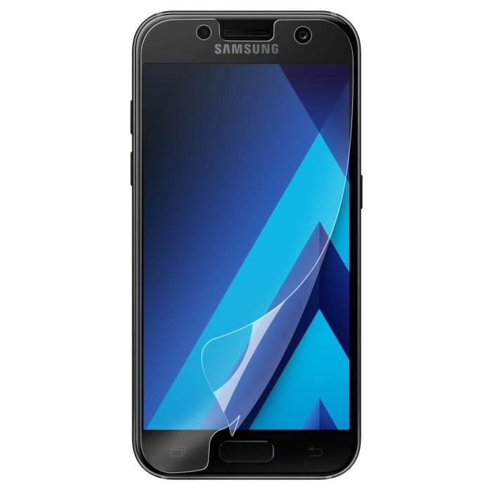 Samsung Protège Ecran A3