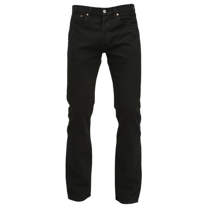 levis jean 501 homme noir achat vente jeans levis jean. Black Bedroom Furniture Sets. Home Design Ideas