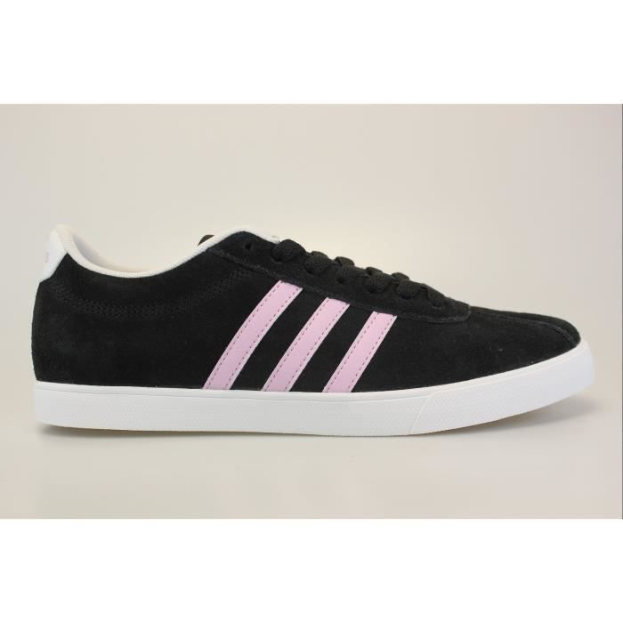 adidas Performance Courtset W B74556