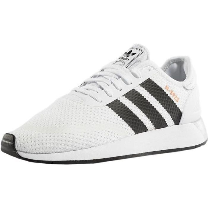 Runner CLS Baskets Iniki Homme adidas Chaussures IqwvCW6