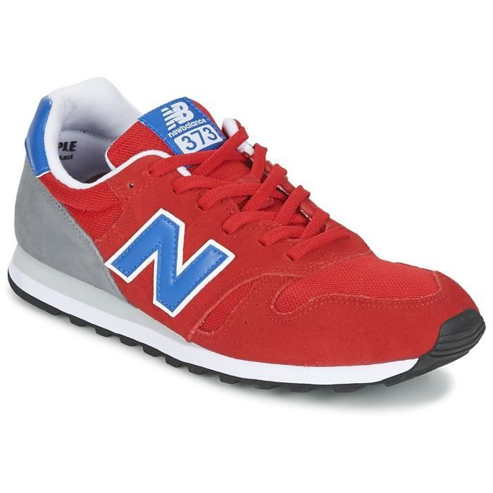 basket garcon 37 new balance