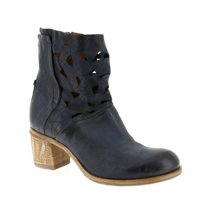 Bottines - AIRSTEP AS98 597203