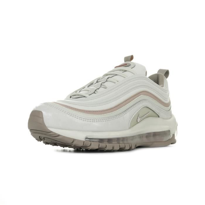 Baskets Nike Wn's Air Max 97 PRM