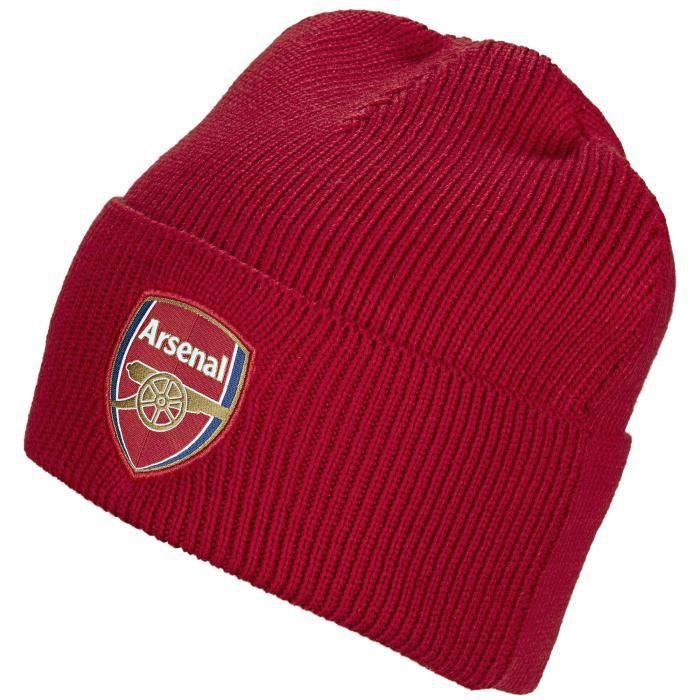 Arsenal FC Cap DB Produit officiel