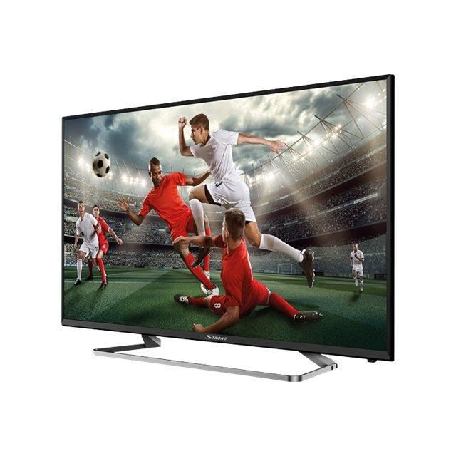 "Téléviseur LED Strong SRT 40FZ4013N Classe 40"" Z401N Series TV LE"