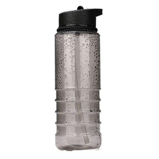 480 ml PLIABLE BPA Libre Gourde Bouteille d/'eau Vélo Gourde Sport Bouteille