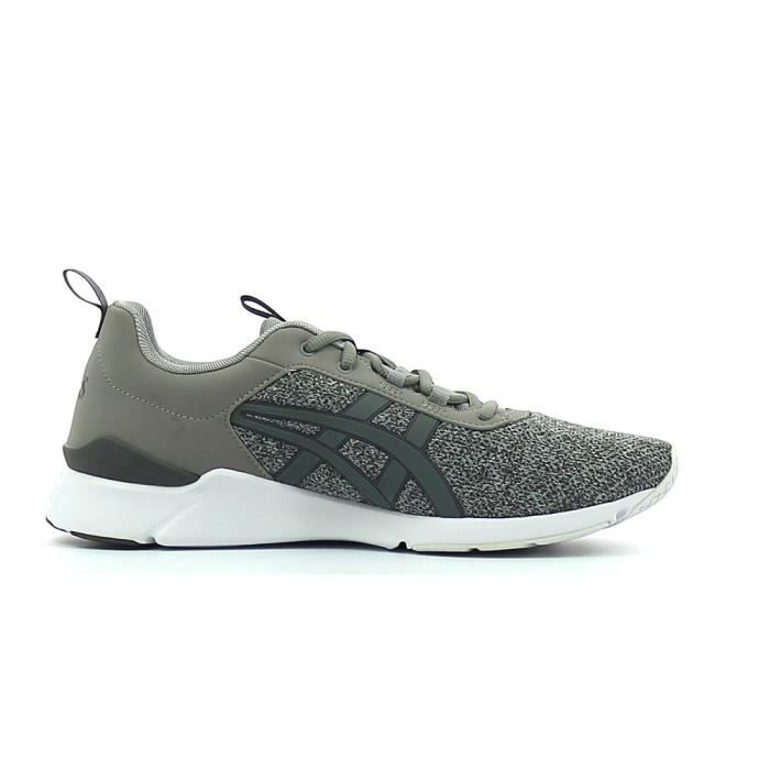 Baskets basses Asics Gel Lyte Runner Galaxy